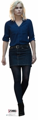 Liv Moore � iZOMBIE Cardboard Cutout Life Size Standup