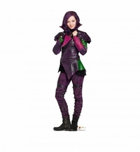 Mal � Disney Descendants