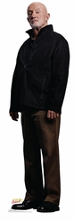 Mike Ehrmantraut from Better Call Saul Cardboard Cutout Life Size Standup