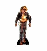 Peter - Valiant Entertainment Cardboard Cutout Life Size Standup