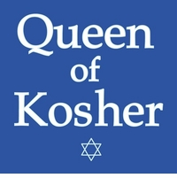 Queen of Kosher Apron