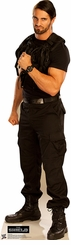 Seth Rollins from WWE Cardboard Cutout Life Size Standup