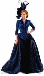 Stepmother � Disney Movie Cinderella Cardboard Cutout Life Size Standup