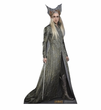 Thranduil from The Hobbit The Desolation of Smaug