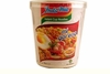 Indomie (Instant Cup Noodles) Fried Noodles