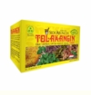 SIDO MUNCUL Tolak Angin Herbal Supplement