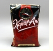 """<b>Temporarily Sold Out </b> - Kapal Api Coffee """"Special"""""""