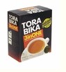 Torabika Coffee (3 in 1) - SOLD OUT