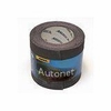 "Autonet 2-3/4"" x 10 Yard Mesh Hook & Loop Rolls"