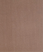 "Crocus Cloth Sheets, 9"" by 11"", Pack of 50."