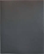 "FujiStar Wet or Dry Sandpaper Sheets, Silicon Carbide, 9"" by 11"", P400 Grit, Pack of 50."