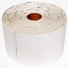 "Platinum Self-Adhesive (PSA) Long Board Rolls (2 3/4"" x 25 Yards)"