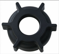 Clicgear Replacement Parts Front Wheel Brake Gear