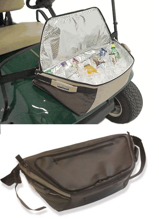 Free Shipping! Buggy Cooler Golf Cart Cooler | Ice Chest that ... on marine accessories product, yamaha golf carts product, gas golf carts product, camper accessories product, golf trolleys product, golf fitness product, golf cars product, golf push carts product, tv accessories product, golf carts old jimmy, automobile accessories product, garage accessories product, bags product, grill accessories product, trailer accessories product, custom golf carts product, ezgo golf carts product, golf coolers product, crane accessories product, street legal golf carts product,