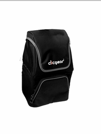 FREE SHIPPING!    Clicgear Cooler Bag Insulated Golf Cart Storage Bag