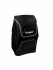 FREE SHIPPING!    Clicgear Cooler Bag Insulated Golf Cart Storage Bag CHOOSE MODEL!