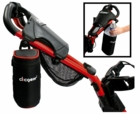 FREE SHIPPING!  Clicgear Cooler Tube