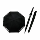 FREE SHIPPING!  Clicgear Umbrella