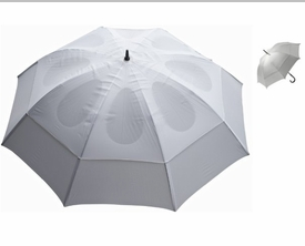 "FREE SHIPPING!  Gustbuster Sunbuster Sunblock UV Blocking Sun Umbrella 58"""" title=""FREE SHIPPING!  Gustbuster Sunbuster Sunblock UV Blocking Sun Umbrella 58"""
