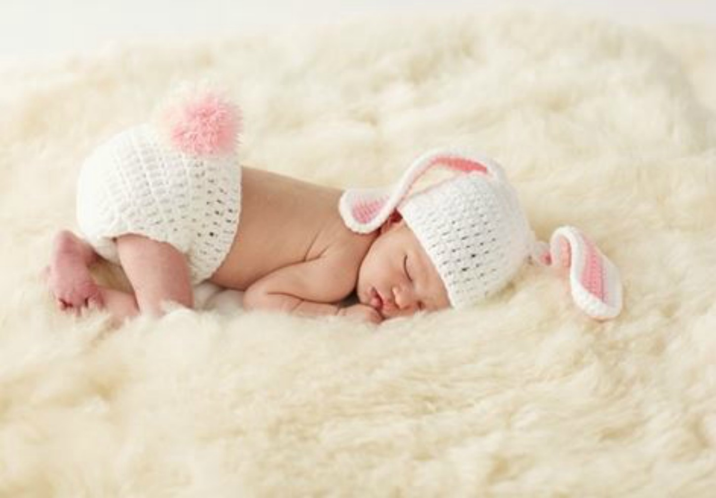 In fashion kids mud pie baby girls newborn easter photo bunny set sold out negle Image collections