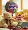 1-800-Flowers® Ultimate Birthday Bundle