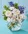 Elegant Traditions Bouquet Small