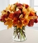Harvest Traditions Bouquet