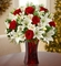 Holiday Magic Flowers