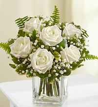 Love's Embrace™ Roses