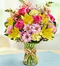 Mother's Day Flowers Special Sale