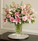 Mother's Grand Bouquet  (Vase Variety)