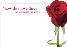 Send flower Valentine's Day In Irving TX We delivery