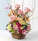 unforgettable Spring Flowers Gifts