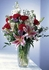Sweetest Day Bouquet