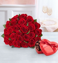 Shop Flowers Gifts Save 15% Off