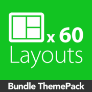 FileMaker Layouts Ultimate Pack