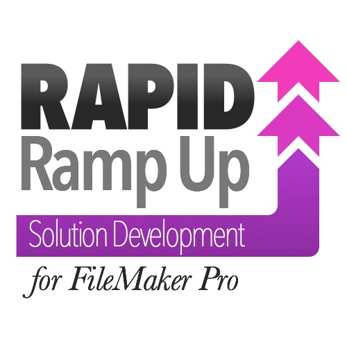 Rapid Ramp Up Webinar - Replay Videos