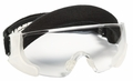 Bangerz #1 Selling Sport Goggle Shock-Absorbing Eyeguard with Pouch HS-3000 (Free Shipping)