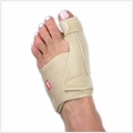 3pp Bunion-Aider (Free Shipping)