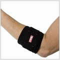 3PP Elbow Wrap (Free Shipping)