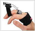 3PP Step Up Finger Splint  (Free Shipping)