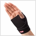 3pp ThumSling NP (Free Shipping)