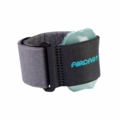 AIRCAST Pneumatic Armband for Tennis & Golfer's Elbow (Free Shipping)