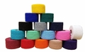 Andover Powerflex Sports Tape 1.5 inch Case (32 Rolls)(Free Shipping)