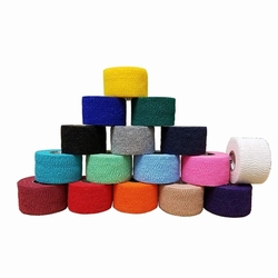Andover Powerflex Sports Tape | 2 - Inch Rolls
