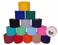 Andover Powerflex Sports Tape 6 inch Case (8 Rolls)(Free Shipping)