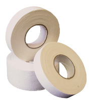 Athletic Tape for Sports
