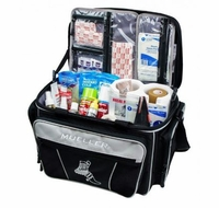Athletic Training Kits and Bags