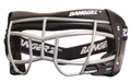 Bangerz Wire Goggle HS-3700 Lite Weight (Free Shipping)