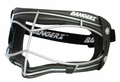 Bangerz Softball / Baseball Wire Fielders Goggles HS-6500 (Free Shipping)